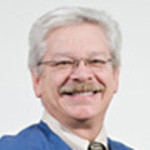 Dr. Anthony J Ziebert, DDS