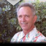 Dr. Robert E Crum