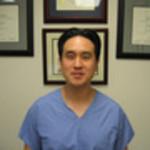 Dr. Francis Hyunjin Chung