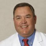 Dr. Peter E Larsen
