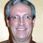 Dr. Jeffrey Puglese, DDS