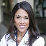 Melisa Christian