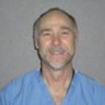 Dr. Michael P Mcdermott, MD