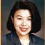 Claudine Tsui