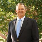 Dr. James Jackson Phillips