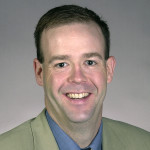 Dr. James Everett Maas