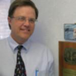 Dr. Richard F Koup, DDS