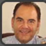 Paul D Harbottle