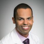 Dr. Dhiekson M Silva, MD
