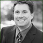 Dr. Christpher Joseph Catalano, DDS