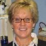 Dr. Deborah A Gries