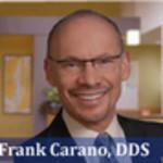 Dr. Frank D Carano