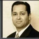 Dr. Mamnoon A Siddiqui