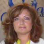 Dr. Dianna Melman