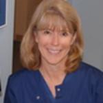 Dr. Susan M Collins, DDS
