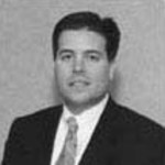 Dr. Brent W Mortenson