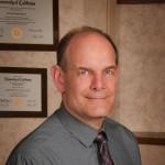 Dr. Richard J Healy, DDS