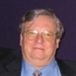 Eric Herbranson