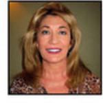 Dr. Wendy E Skulman