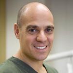 Dr. Stewart Lantner, DDS