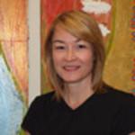 Dr. Stephanie A Phillips
