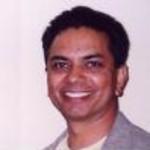 Dr. Ranjeev Salwan