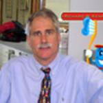 Dr. Richard W Kennedy