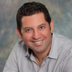 Dr. Nabil N Fehmi