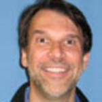 Dr. David J Darab