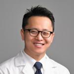 Dr. Si W Park