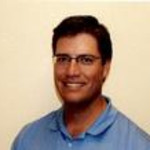 Dr. David Eugene Thome