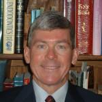 Dr. Christoopher F Bates