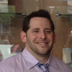 Dr. Aaron G Braun