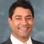 Dr. Meelan Nick Patel, MD