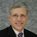 Dr. Kenneth S Peters, DDS