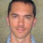 Dr. Jason Thomas Beck, DDS