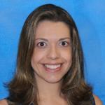 Dr. Cindy Elisabeth Shaffer, MD