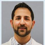 Dr. Daniel E Torres, DDS