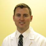 Dr. Quinton John Parks