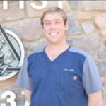 Dr. Zachary I Law, DDS