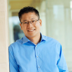 Dr. Tuong Tran Ta