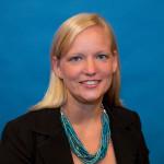 Kristin Mack
