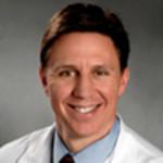 Dr. Jeffrey Schupp Christian, MD