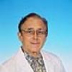 Dr. Gary Anthony Gallo, MD