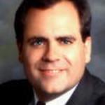Dr. Joseph Michael Aulino, MD