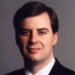 Dr. William Louis Houser Jr, MD