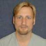 Dr. Steven Kendall Schell, MD