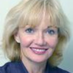 Dr. Patricia Maria Gale, MD