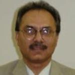 Dr. M Javed Qasim, MD