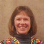 Dr. Barbara Jean Coopes, MD